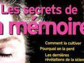 Dossier secrets mémoire Nouvel