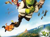 Critique avant-première Shrek était (par Jango)