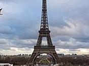 meilleures terrasses musées pour contempler Paris