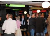 Soirées Club Business Angers Nantes Paris