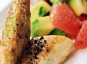 musclé poivre Malabar
