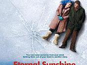 Eternal Sunshine Spotless Mind: Proust fait cinéma