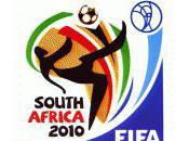 Coupe Monde 2010: Espagne-Portugal