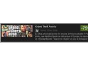 [Bon Plan] Offres Steam jour Darksiders Xbox360