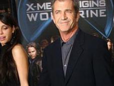 Gibson ex-femme interdit voir fille
