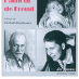 Sigmund Freud confidences Hilda Doolittle