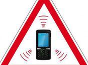 Santé environnement gouvernement lance portail dédié radiofréquences