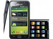 Samsung Galaxy partir 139€ avec abonnement chez PhoneandPhone