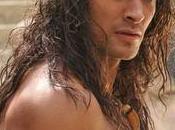 Jason Momoa Conan Barbare