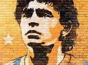 légende Maradona cercle poète Despeyroux