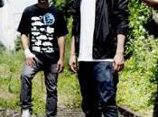 Brothers Sensation nordique