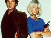 Mission Casse-Cou (Dempsey Makepeace)
