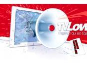 principes TVLowCost radio Radio télé pendant tout l'été.