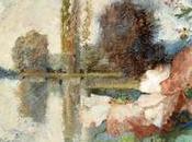 Emaux Atmosphériques proto-design impressionistes
