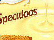 want some NESTLE GALAK chocolat blanc avec éclats spéculoos