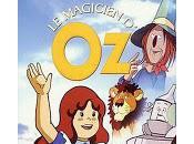 Magicien d'Oz (Ozu mahôtsukai)