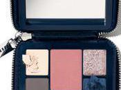 Denim Rose: maquillage rock romantique Bobbi Brown