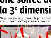 Dans Charente libre...