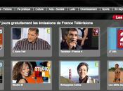 France Télévision lance Pluzz.fr
