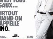 places Ciné gagner pour sortie L'Italien avec Merad
