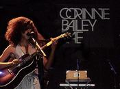 Corinne Bailey Rae: live report Cigale, Paris [03/07/2010]