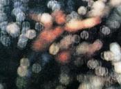 Pink Floyd #2-Obscured Clouds-1972