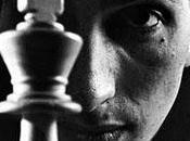 Echecs Enquête corps Bobby Fischer exhumé