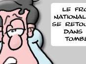 L'affaire Bettencourt enflamme l'Assemblée Nationale