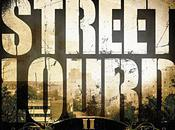 Fouine Segnor Alonzo [Psy Rime] Teddy Corona [Street Lourd] Dans quartiers (MP3)
