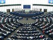Anti-ACTA dernier jour pour convaincre encore députés