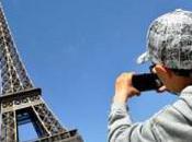 faire vacances Paris avec enfants