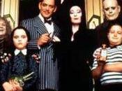 [Projet] Burton dans famille Addams