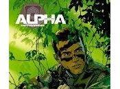 Alpha Premières Armes Baptême (Tome