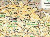 Elections 2010 Tchéquie