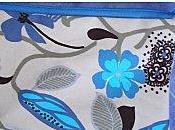 suis fleur bleue♥