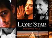 Lone Star 1ere bande annonce nouvelle série