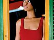 Rihanna, mainstream