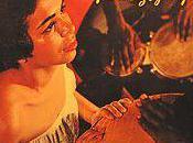 musique colombienne playlist pour canicule