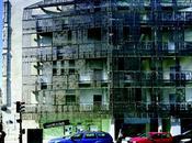 prix grand public architectures contemporaines