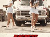 Machete, saigner [trailer]