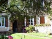 Petite pause famille chez Jean-Paul, Toucy