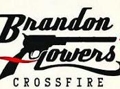 Brandon Flowers solo