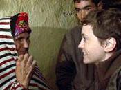 Quand Echappées Belles baladait Nord Maroc