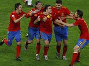 Pays Espagne Pour première étoile