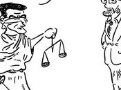 Affaire Bettencourt Eric Woerth demande être entendu justice