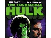 L'Incroyable Hulk (The Incredible Hulk)