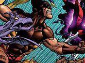 X-Men Extra #79, 2010 pour toujours