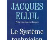 Système technicien