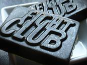 Dark fight club