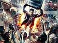 Dead Rising images collector